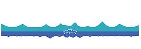 Olympic Dental and Denture Logo