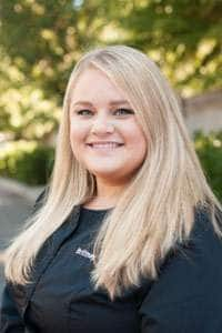 Our Team-Brittney-Olympic Dental and Denture