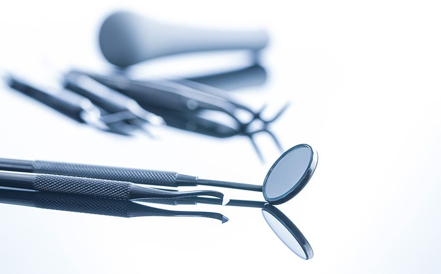 dentist services dental tools olympic dental and denture